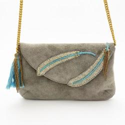 Diva Handbag