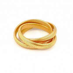Intinity Bracelet