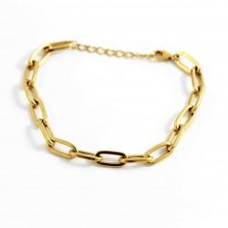 Reïko big size Bracelet