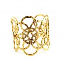 Bracelet Olympie