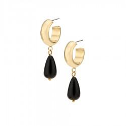 Malindi Earrings