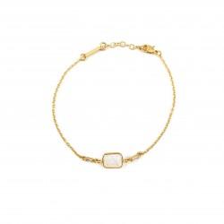 Bracelet Terry Pierre de Lune