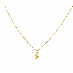 Baby Crush Necklace