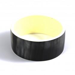 Indochineur 3 Bracelet