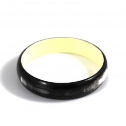 Indochineur 4 Bracelet