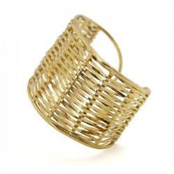 Topkapi Bracelet