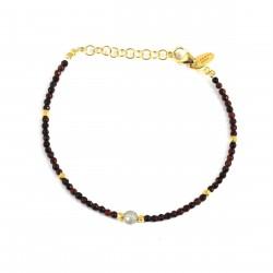Bracelet Aïko