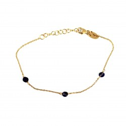 Bracelet Soho
