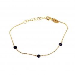 Soho bracelet