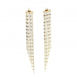 Cascade GM Earrings