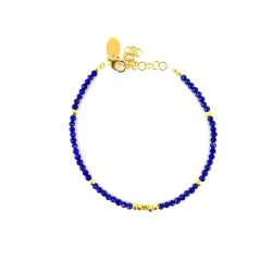 Bracelet Palu