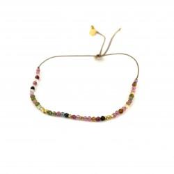New Tiny Bracelet