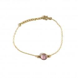 Tourmaline 2 Bracelet