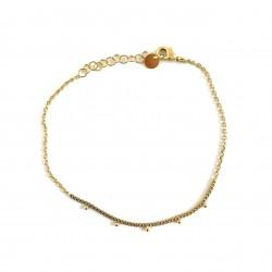 Alix Bracelet