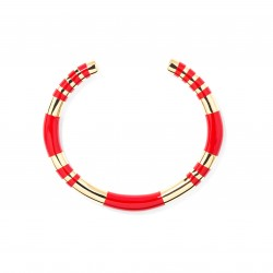 Positano Bracelet