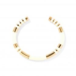 Bracelet Positano