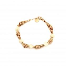 Biba Bracelet