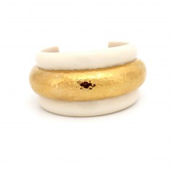Nazca Bracelet