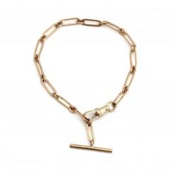 Bracelet Debbie