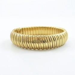 Breva Bracelet