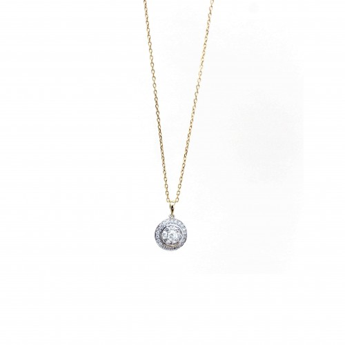 Facet Jewelry